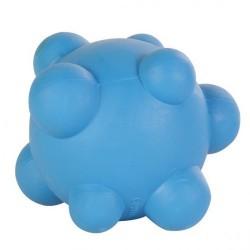 """Игрушка из каучука """"TRIXIE"""" для собаки """"Мячик"""""""