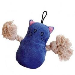 GigWi Кот с пищалкой