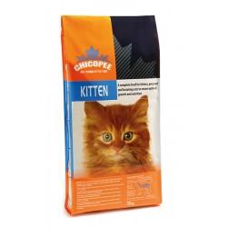 Chicopee Kitten Food