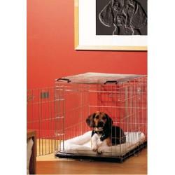 Savic Dog residence 76 cm