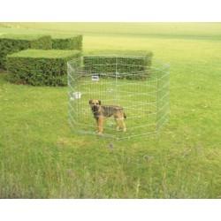 """Манеж """"SAVIC"""" """"Dog park 2"""" для собак"""