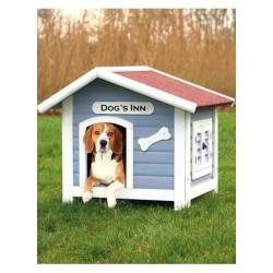 Trixie Конура для собаки