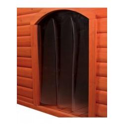 Trixie Дверца пластиковая