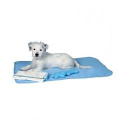 Trixie Puppy Set Blue