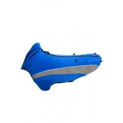 Rogz Попона Polarskin Blue