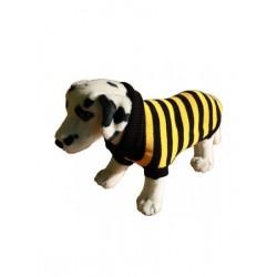 Ami Play Свитер для собак
