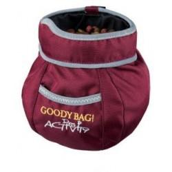 Trixie Goody Bag