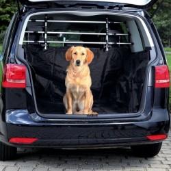 """Чехол """"Trixie"""" для багажника автомобиля"""