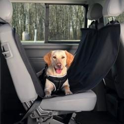 """Чехол на сиденье для автомобиля """"Trixie"""""""
