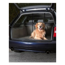 Trixie Решётка в багажник