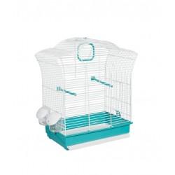 Voltrega клетка для птиц 649