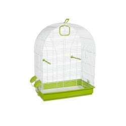 Voltrega клетка для птиц 623