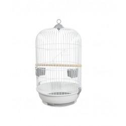 Voltrega 810 клетка для попугая