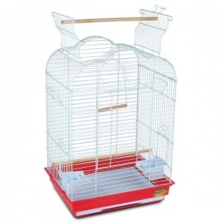 Triol 6005 Клетка для птиц