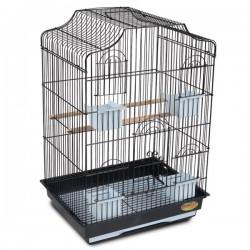 Triol 6007 Клетка для птиц