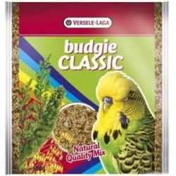Корм Classic Budgie, 500 гр