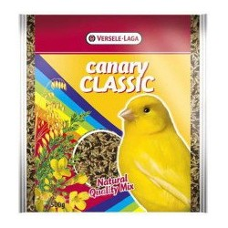 Корм Classic Canary, 500 гр