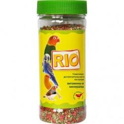 РИО Витаминно-минеральная смесь, 220 гр