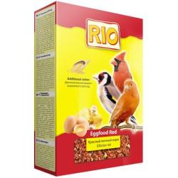 РИО Красный яичный корм, 350 гр