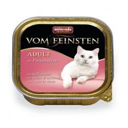 Vom Feinsten Classic (Сердце индейки), 100 гр