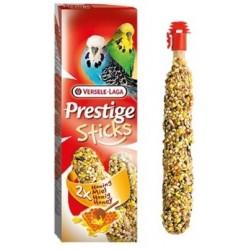 Палочки Prestige Sticks (№3, волнистые попугаи), 60 гр
