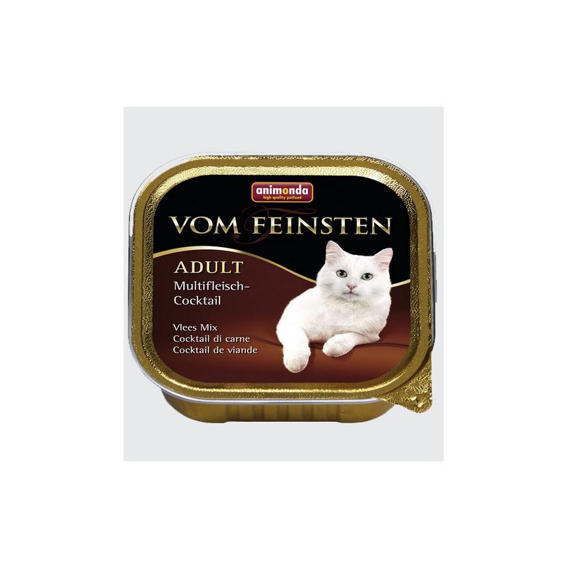 Vom Feinsten Classic (Мясной коктейль), 100 гр