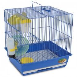 Triol YD-425 Клетка для грызунов