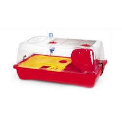 MPS клетка для мелких грызунов MPS Kleo Box