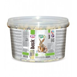 LoLo Pets Exotic Cocktail, 3 л