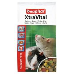Beaphar Xtra Vital Rat