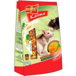 Vitapol Корм для декоративных крыс