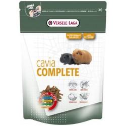 Корм Cavia Complete, 500 гр