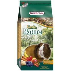 Корм Cavia Nature, 750 гр