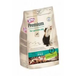 Lolo Pets Premium Корм для морской свинки