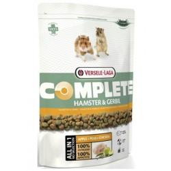 Корм Hamster and Gerbil, 500 гр