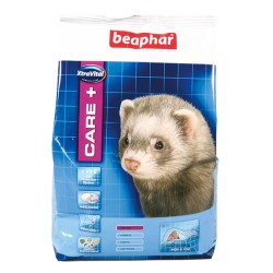 Beaphar Care + Ferret