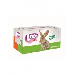 Lolo Pet Транспортная упаковка Large
