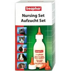 Beaphar Bea Nursing Set