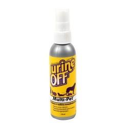 Urine OFF Multi Pet, 118 мл