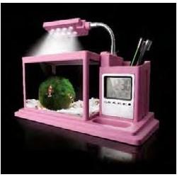 Аквариум Desk mini aquarium