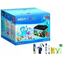 Аквариум Aquarium Set Aqua4Kids