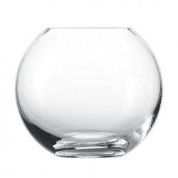 Аквариум Glass Bowl