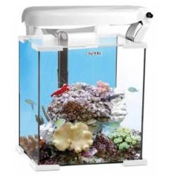 AQUAEL Аквариум Nano Reef 30 White