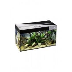 AQUAEL Аквариум Glossy black 150