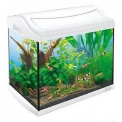 Аквариум AquaArt Aquarium-Set white 20 л