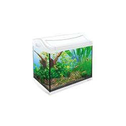 Tetra AquaArt Aquarium Complete Set Discover Line