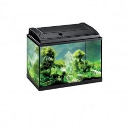 Аквариум комплект Aquapro, 84 XL