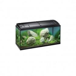 Аквариум комплект Aquapro, 180 л