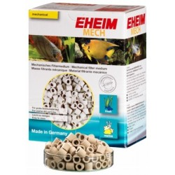Фильтрующий материал EHEIM MECH /керамика/