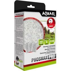 Наполнитель для фильтра PhosMAX Pro 1L (N)